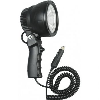 Cluson Clulite LA11 Lazerlite LED Hand Held 750m lamp hunting shooting security